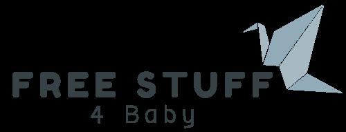 Free Stuff 4 Baby