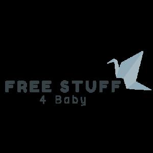 logo-dark-Free Stuff 4 Baby